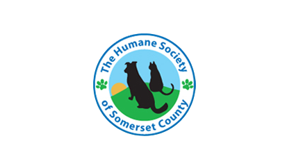 Humane Society of Somerset County